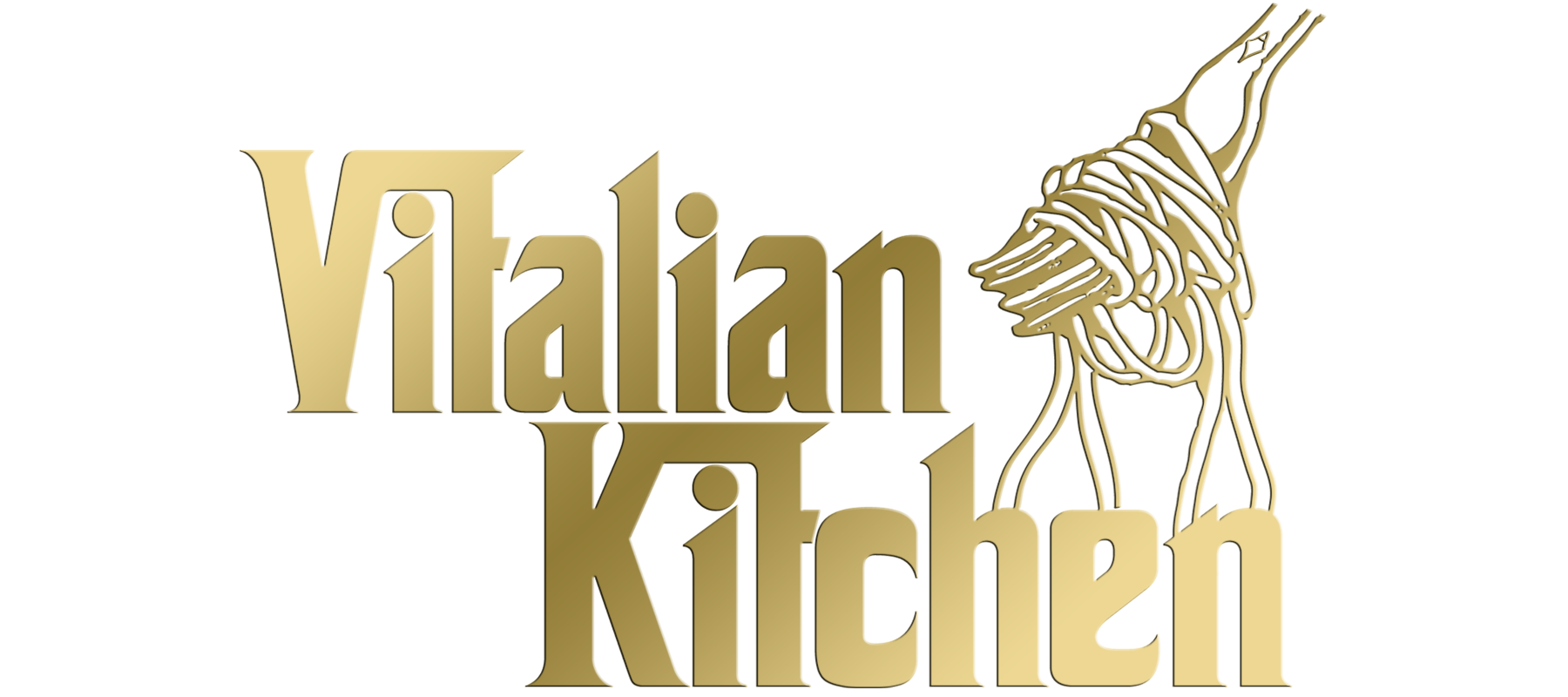 Vitalian Kitchen